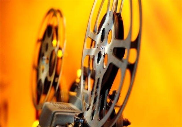 آغاز فیلمبرداری فیلم سینمایی تا 10 بشمار از فردا