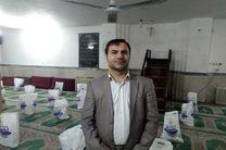 مساجد ایلام محل مبارزه با جنگ اقتصادی دشمن می شوند