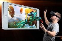 چرا نباید به آینده واقعیت مجازی بدبین بود؟