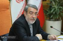 امداد رسانی فوری به زلزله زدگان کرمانشاه