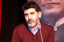 انتقاد روزنامه نگار ترکیه ای از برگزاری انتخابات زودهنگام در این کشور