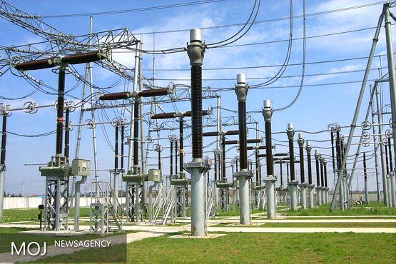 پنج دانشمند برتر صنعت برق کشور تجلیل شدند