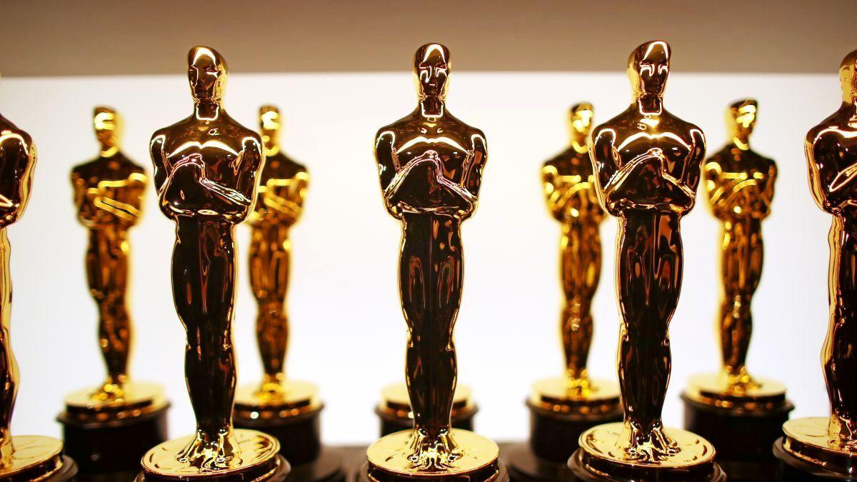 فهرست کامل نامزدهای اولیه  جوایز سینمایی اسکار مشخص شدند
