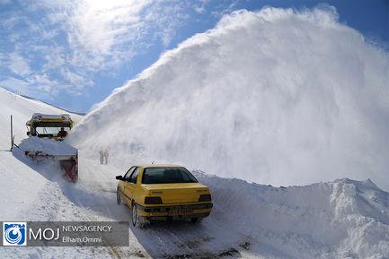 بارش+برف+در+ارتفاعات+اورامان (1)