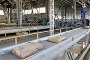 میتوانیم سیمان، میلگرد و تیرآهن کرمانشاه را برای مناطق زلزلهزده تأمین کنیم