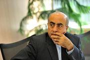 اقتصاد ایران در مسیر بازگشت به سلامت است