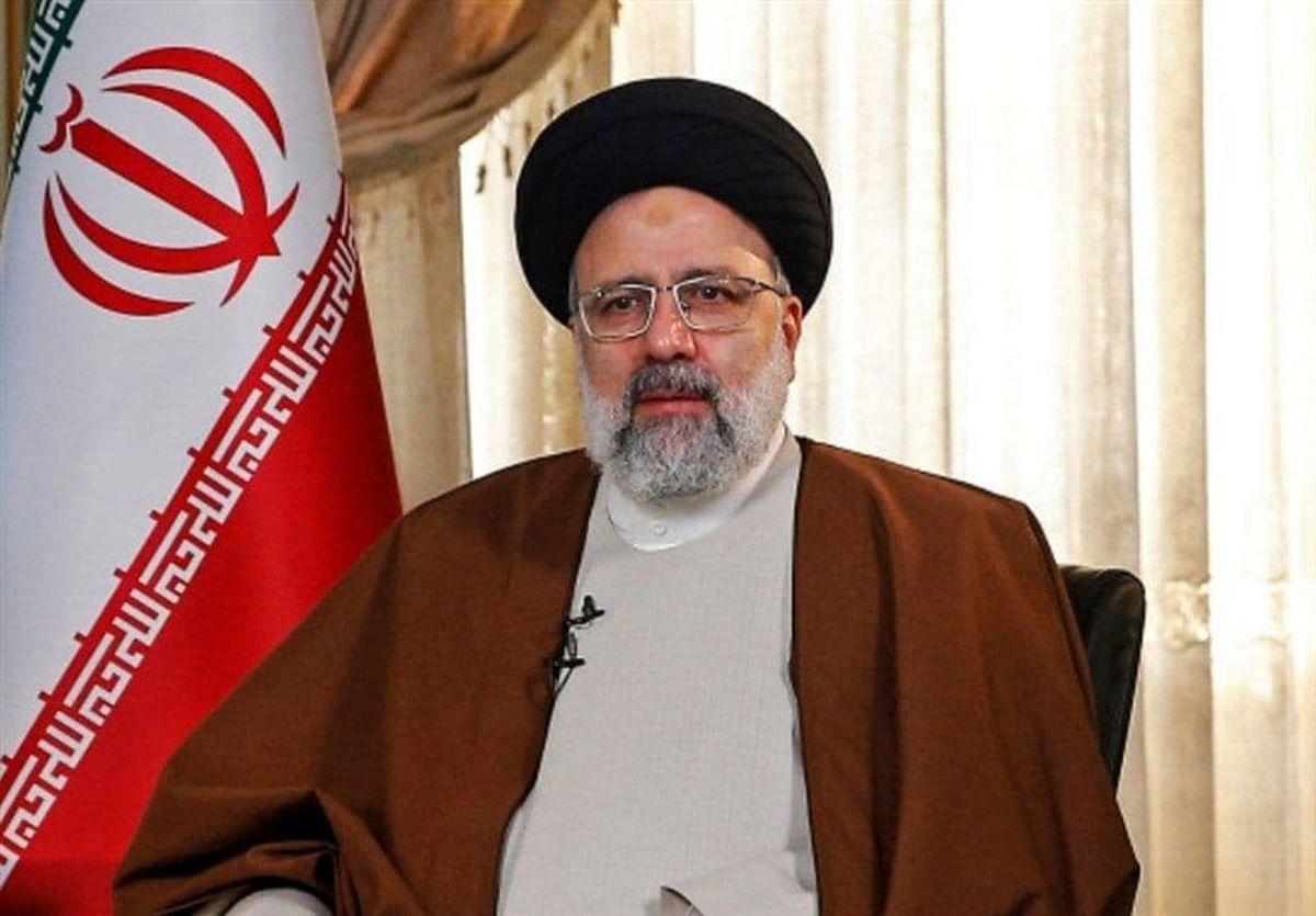 برخی از اعضای کابینه روحانی  با رئیس جمهور منتخب دیدار کردند