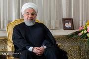 عراق با ثبات موجب امنیت و ثبات در منطقه خواهد شد