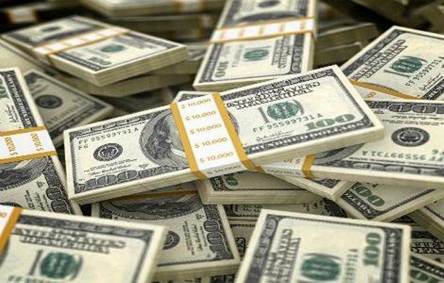 سفارش واردات با دلار از امروز ممنوع شد
