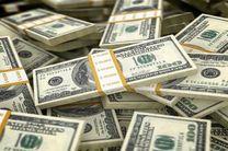 چرا دلار ضعیف شد
