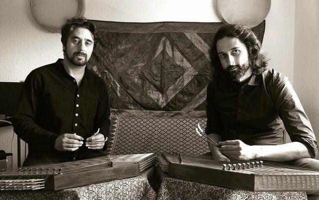 آلبوم موسیقی « فانوس» به بازار آمد