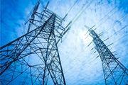 مشکل قطعی برق ارمنستان توسط ایران حل شد