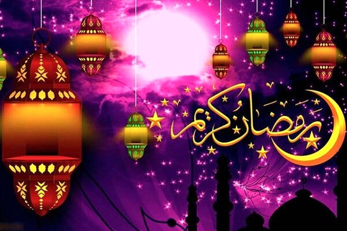 طرح نظارتی ویژه ماه رمضان آغاز شد