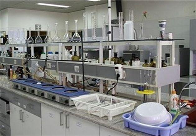 اعطای تسهیلات برای خرید تجهیزات آزمایشگاهی به کمیسیون تلفیق ارجاع شد