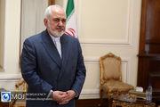 ایران مذاکره با آمریکا را غیر محتمل نمی داند