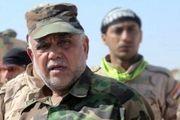 آمریکاییها باید از عراق اخراج شوند