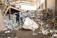 چرا در موضوع زباله و کودکان کار شهرداری تهران متهم شماره یک است؟