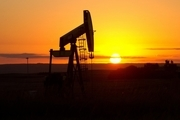 قیمت جهانی نفت در معاملات امروز ۱۲ اسفند ۹۹/ برنت به ۶۲ دلار و ۹۶ سنت رسید