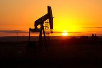 رشد قیمت جهانی نفت در معاملات امروز ۴ آذر ۹۹