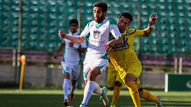 تیم ملی فوتبال ایران تیم نخست آسیا است