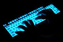 استفاده سارقان اینترنتی از حملات فیشینگ بانکی