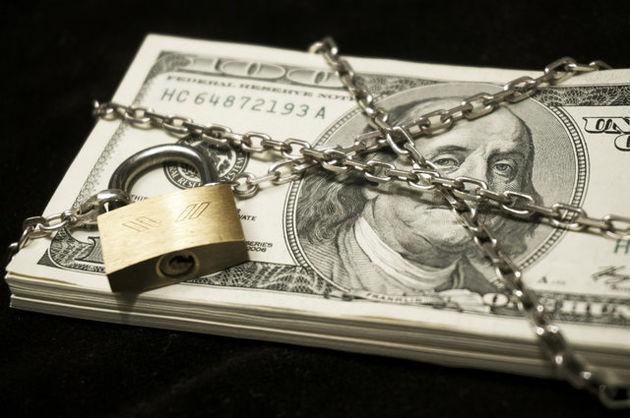 سنگینی سایه یلن بر سر آینده دلار