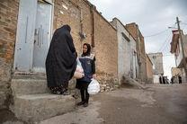 توزیع ۵۰۰ هزار بسته حمایتی توسط سازمان اوقاف در ماه محرم