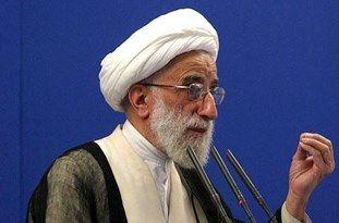 سیاست مداران غربی نتوانستند سیاست های امام خمینی را  بشکنند