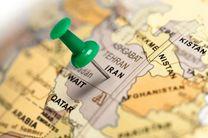 بیش از ۶۰ مرکز و سازمان عربی خواستار لغو تحریم های ایران شدند