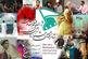 مروری بر فیلم های بخش مسابقه جشنواره فیلم مقاومت