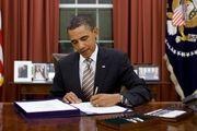 هدف آمریکا از تجارت با ایران تسهیل تغییرات سیاسی است