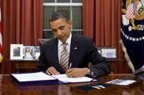 هدف آمریکا از تجارت با ایران تسهیل تغییرات سیاسی است / ردپای آمریکایی ها در قرارداد بوئینگ