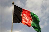 دولت افغانستان از گفتگو با طالبان در ماه آینده خبر داد