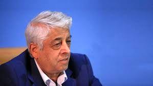 عباس کشاورز سرپرست وزارت جهاد کشاورزی ماند