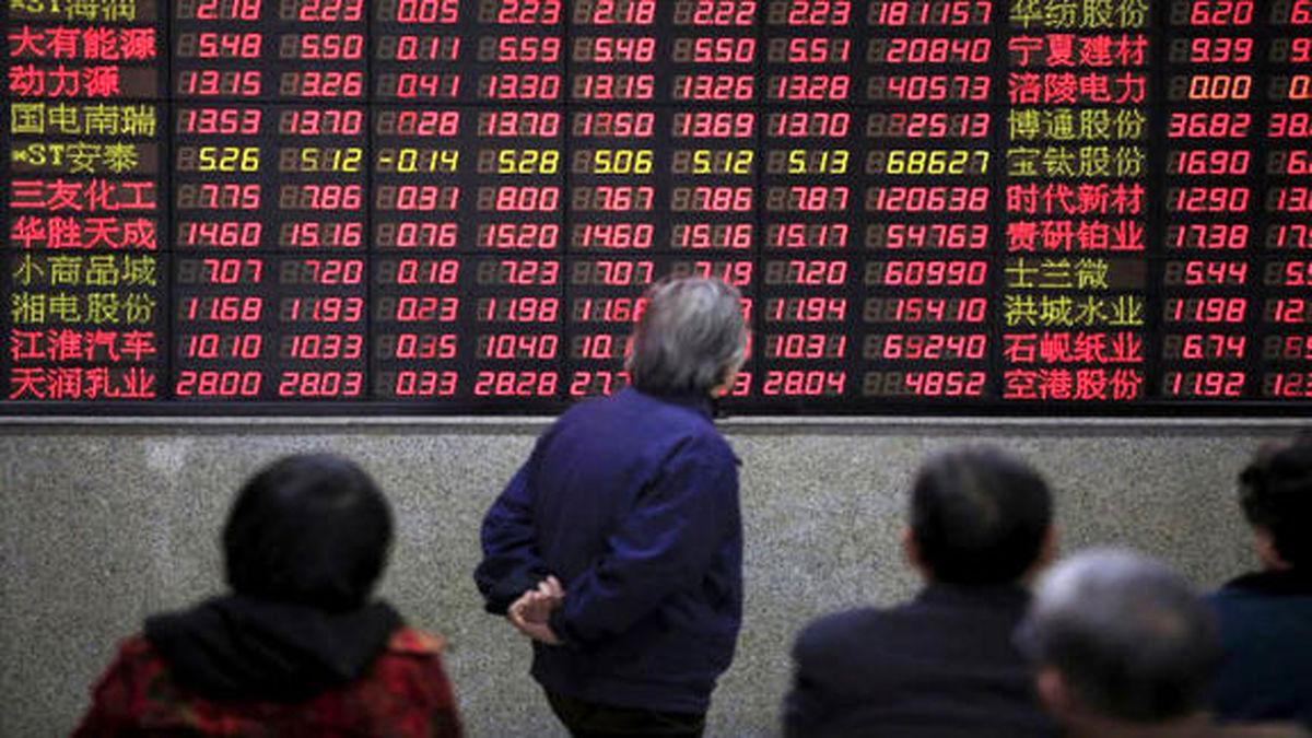 سوءاستفاده شرکت ها از سود مجامع سالیانه / سجام بهانه ای برای نپرداخت سود سهامداران