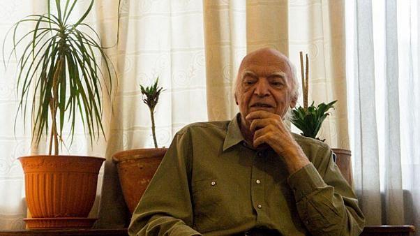 مدیرعامل خانه هنرمندان درگذشت نجف دریابندری را تسلیت گفت