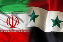 تصویب لایحه سرمایهگذاری بین دولت ایران و عراق