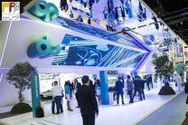 شرکت ۲۰ شرکت دانشبنیان در نمایشگاه «جیتکس»