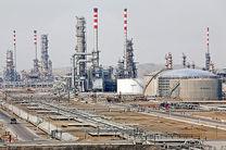 بهره برداری از سامانه جامع کنترل تردد و بازرسی پالایشگاه نفت بندرعباس