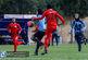 مسابقات لیگ برتر هندبال و فوتسال بانوان از شبکه ورزش پخش می شود
