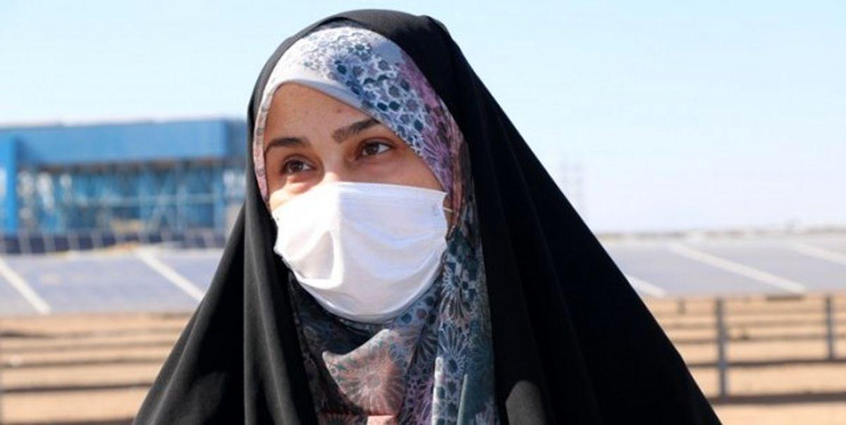 ورود مجلس به زمینخواری گسترده جنوب مشهد