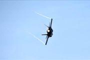 یک شرکت چینی، سازنده قطعات کلیدی جنگنده های اف 35 است