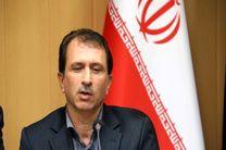آمار تجارت خارجی ایران به ارزش 44 میلیارد و 600 میلیون دلار رسید