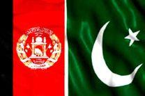 صلح دوجانبه اسلام آباد و کابل نهایی شد