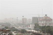 افزایش آلاینده های جوی در شهرهای صنعتی و بزرگ/شاخص کیفیت هوای پایتخت در شرایط ناسالم از سه شنبه