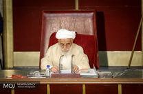 سران کشورهای اسلامی انزجار خود را نسبت به اقدام نابخردانه مکرون اعلام کنند