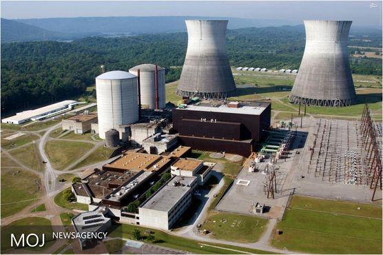 یکی از کارکنان سایت هستهای بلاروس در اثر حادثه کشته شد