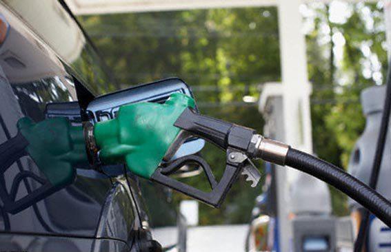 تخلف راننده نفتکش دلیل مشکلات به وجود آمده در جایگاه سوخت اهورا