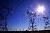 مشکلی در توزیع و انتقال برق مازندران وجود ندارد