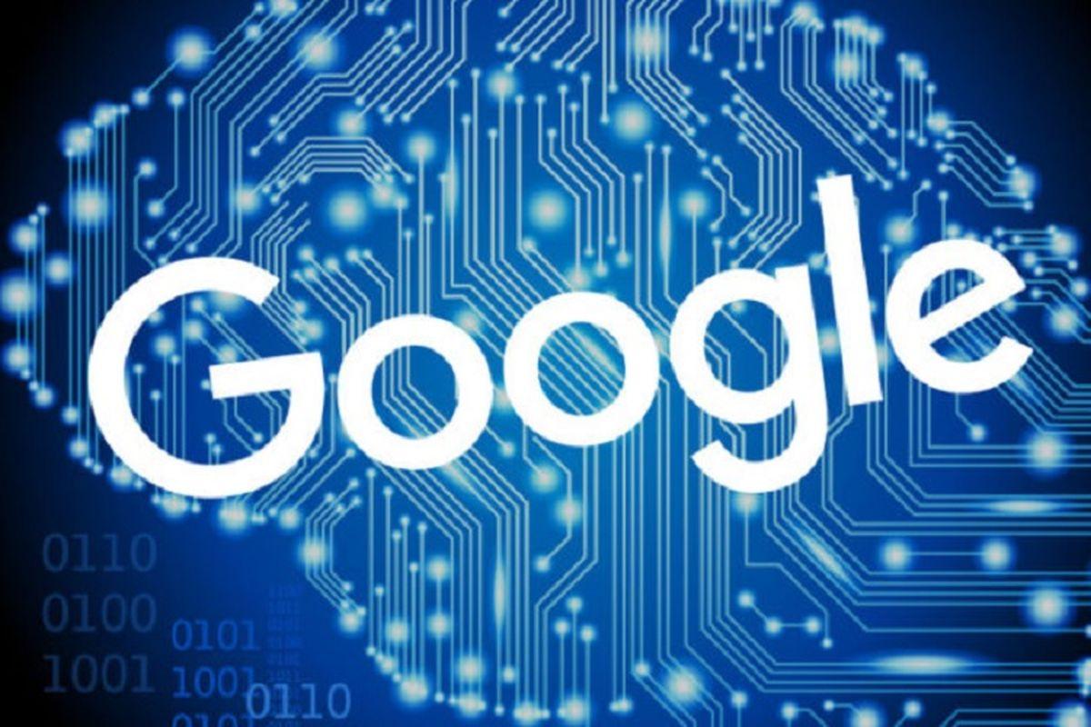 گوگل و یوتیوب تبلیغات انکار تغییرات آب و هوایی را ممنوع میکنند